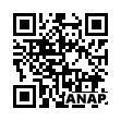 QRコード https://www.anapnet.com/item/252103