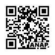 QRコード https://www.anapnet.com/item/251817