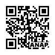 QRコード https://www.anapnet.com/item/245228