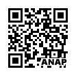 QRコード https://www.anapnet.com/item/251152