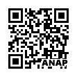 QRコード https://www.anapnet.com/item/252843