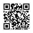 QRコード https://www.anapnet.com/item/253100