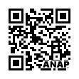 QRコード https://www.anapnet.com/item/262082