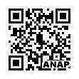 QRコード https://www.anapnet.com/item/229208