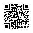 QRコード https://www.anapnet.com/item/261869