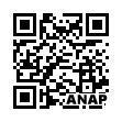 QRコード https://www.anapnet.com/item/262329