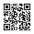 QRコード https://www.anapnet.com/item/236234