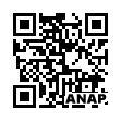 QRコード https://www.anapnet.com/item/260714