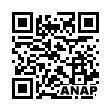 QRコード https://www.anapnet.com/item/265842
