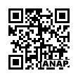 QRコード https://www.anapnet.com/item/262073