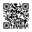 QRコード https://www.anapnet.com/item/261682