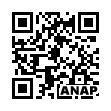 QRコード https://www.anapnet.com/item/249852