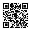 QRコード https://www.anapnet.com/item/251710