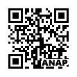 QRコード https://www.anapnet.com/item/246248