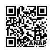 QRコード https://www.anapnet.com/item/240289