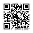 QRコード https://www.anapnet.com/item/262288