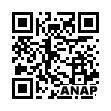 QRコード https://www.anapnet.com/item/262830
