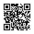 QRコード https://www.anapnet.com/item/244422