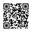 QRコード https://www.anapnet.com/item/256957