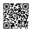 QRコード https://www.anapnet.com/item/252877