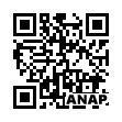 QRコード https://www.anapnet.com/item/257802