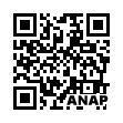 QRコード https://www.anapnet.com/item/239031