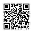 QRコード https://www.anapnet.com/item/258411