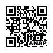 QRコード https://www.anapnet.com/item/265100