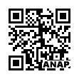 QRコード https://www.anapnet.com/item/251277