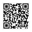 QRコード https://www.anapnet.com/item/252441
