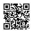 QRコード https://www.anapnet.com/item/254416
