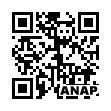 QRコード https://www.anapnet.com/item/247271