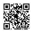 QRコード https://www.anapnet.com/item/253753