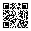 QRコード https://www.anapnet.com/item/250173