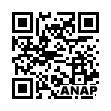 QRコード https://www.anapnet.com/item/258365