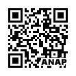 QRコード https://www.anapnet.com/item/251949