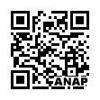 QRコード https://www.anapnet.com/item/262922