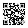 QRコード https://www.anapnet.com/item/260514