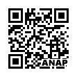 QRコード https://www.anapnet.com/item/258912
