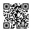 QRコード https://www.anapnet.com/item/262054