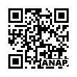 QRコード https://www.anapnet.com/item/258175