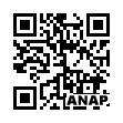 QRコード https://www.anapnet.com/item/257754