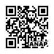 QRコード https://www.anapnet.com/item/264391