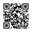 QRコード https://www.anapnet.com/item/255190
