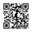 QRコード https://www.anapnet.com/item/262666
