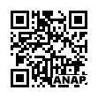 QRコード https://www.anapnet.com/item/263185
