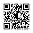 QRコード https://www.anapnet.com/item/248635
