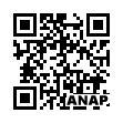 QRコード https://www.anapnet.com/item/255107