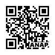 QRコード https://www.anapnet.com/item/253156