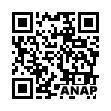 QRコード https://www.anapnet.com/item/255487